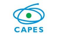 Confira os aprovados no benefício PROSUC/CAPES