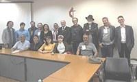 Metodista vai ampliar cooperação com a Universidad de Antioquia
