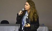 Palestra aborda pesquisas sobre consumo a partir da ótica da Comunicação