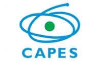 Inscrições para PROSUC/CAPES até 22 de julho