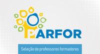 Confira os docentes aprovados no Processo Seletivo do PARFOR