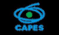 Processo de Bolsas CAPES/PROSUC