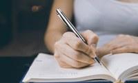 Psicologia da Saúde contrata docente