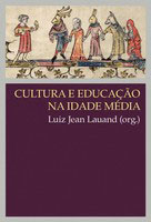 cultura_e_educacao.jpg