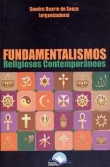 fundamentalismo.jpg