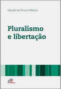 pluralismo_e_libertacao.jpg