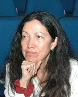 Elsa Tamez