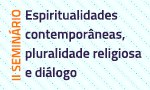 Pós Religião