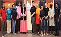 Mestranda vivencia fé e hábitos na Índia com intercâmbio acadêmico