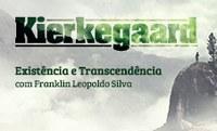 Existência e Transcendência é tema de palestra na Metodista, dia 8/11