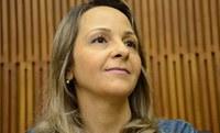 Pesquisadora conta história de missionária sueca perseguida no Brasil
