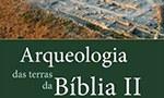 Terras da Bíblia