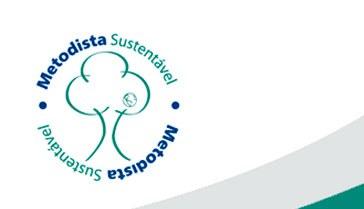 Centro promove ações de sustentabilidade nas áreas de água, energia e resíduos sólidos.