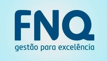 A Fundação Nacional da Qualidade é referência em estudos e propagação da excelência em gestão
