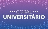 Metodista abre inscrições para Coral Universitário