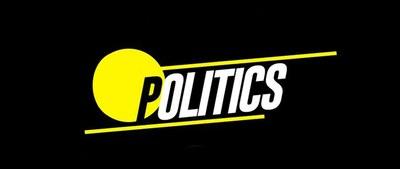 O discurso nas campanhas revela o vazio dos candidatos