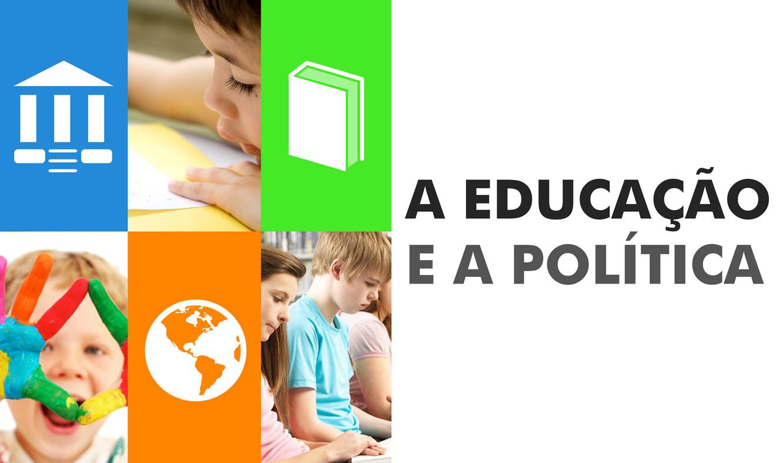 Educação e Política
