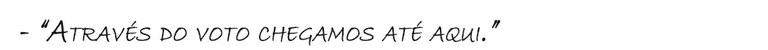 ATRAVES2.jpg