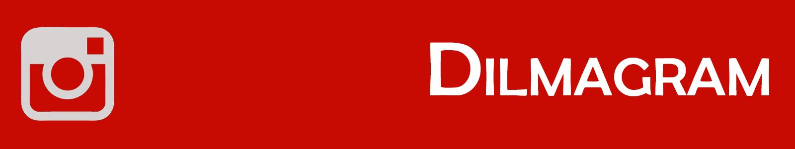 Dilmagram.jpg
