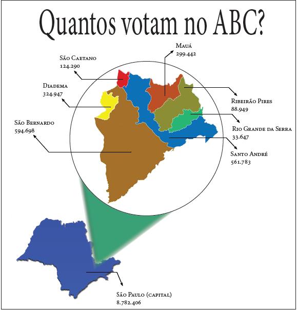 Votos_ABC_arte