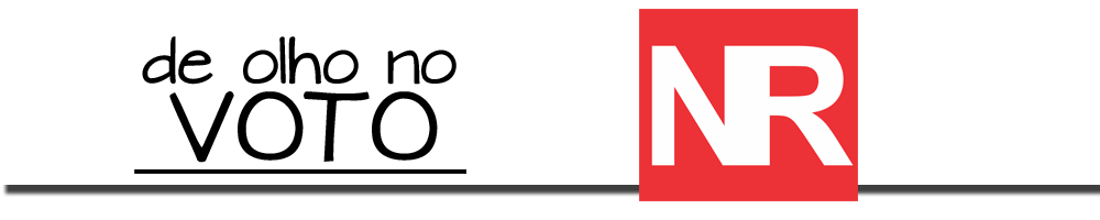 banner_principal