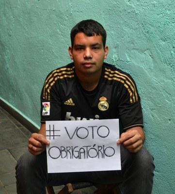 votoobrigatrio2.JPG