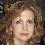 Waverli Matarazzo, coordenadora do Núcleo de Sustentabilidade da UMESP