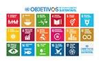 Desenvolvimento Sustentável em debate dia 13