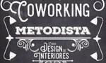 Coworking Metodista