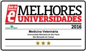 selo-medicinaveterinaria.png