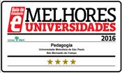 selo-pedagogia.png
