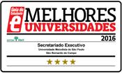 selo-secretariadoexecutivo.png