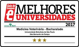 medicina-veterin├бria.jpg
