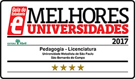 pedagogia.jpg