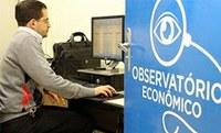 Local para pesquisas que analisam e divulgam informações econômicas sobre a região do ABC