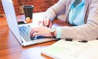 Conheça a metodologia inovadora e flexível do curso