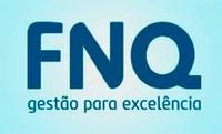 Fundação Nacional da Qualidade é referência em estudos e em gestão