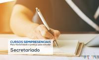 Curso facilita gestão de executivos e líderes de empresas públicas e privadas