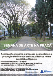 convite_arte_praca.jpg