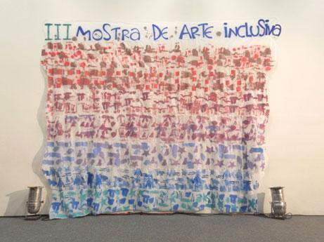 iii_mostra_arte_inclusiva.jpg
