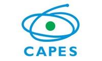 Trabalhos financiados pela CAPES devem fazer menção ao apoio recebido