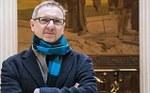 Professor Roberto Chiachiri é o novo titular da Cátedra UNESCO/UMESP