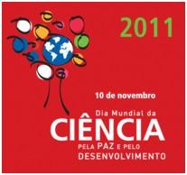 ciencia_pela_paz.jpg